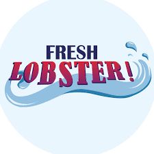Fresh Lobster