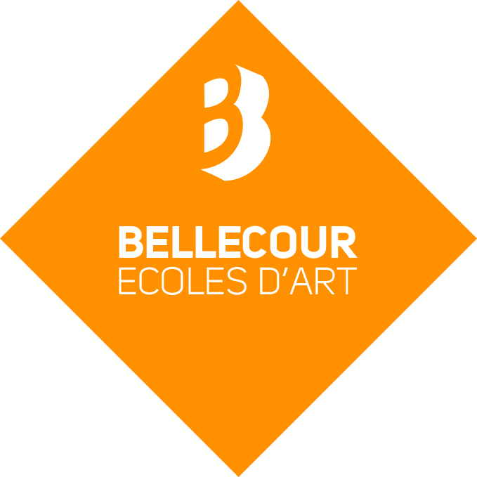 Bellecour Ecoles d'Art