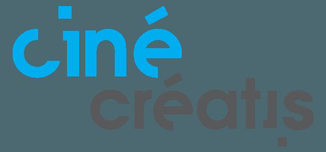 Ciné Creatis
