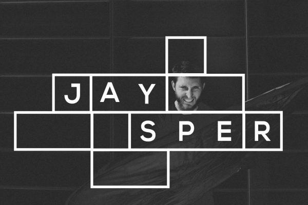 jbg-jaysper-23